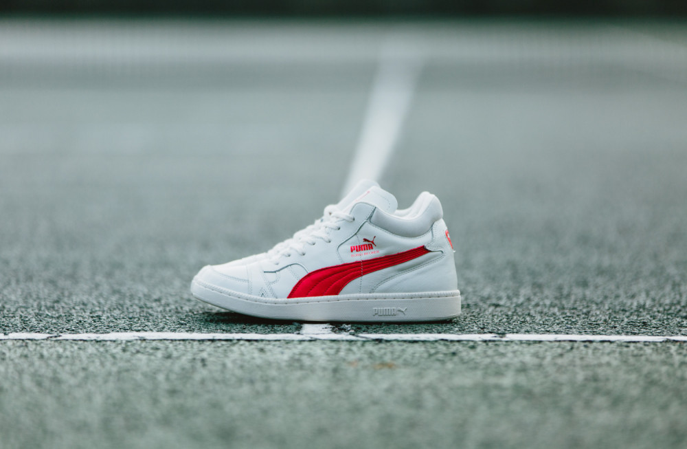 PUMA Becker Leather OG 3 1000x653