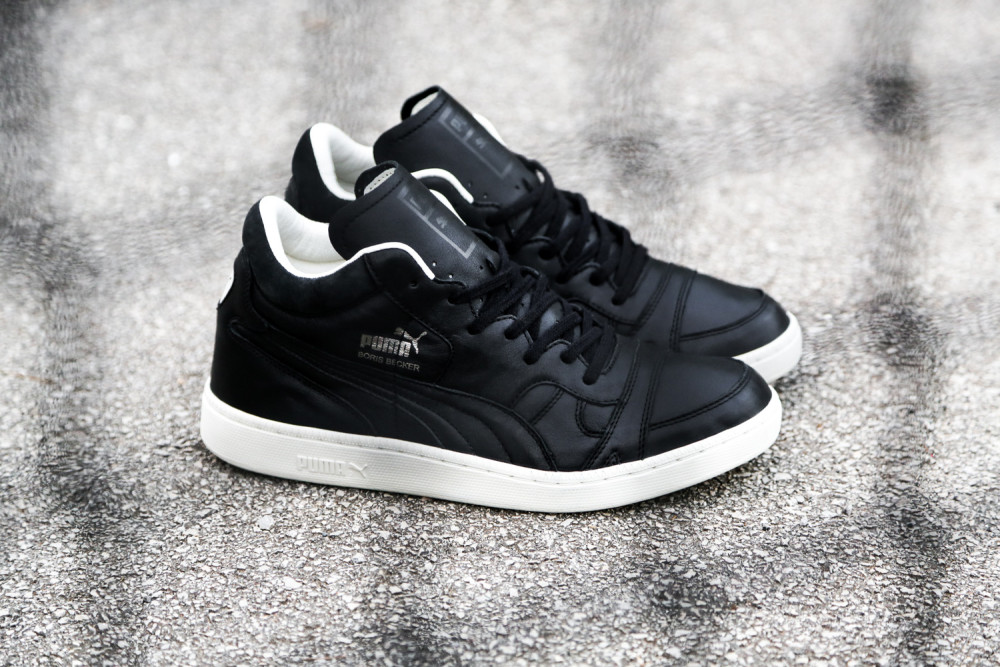 PUMA Becker Leather OG 8 1000x667