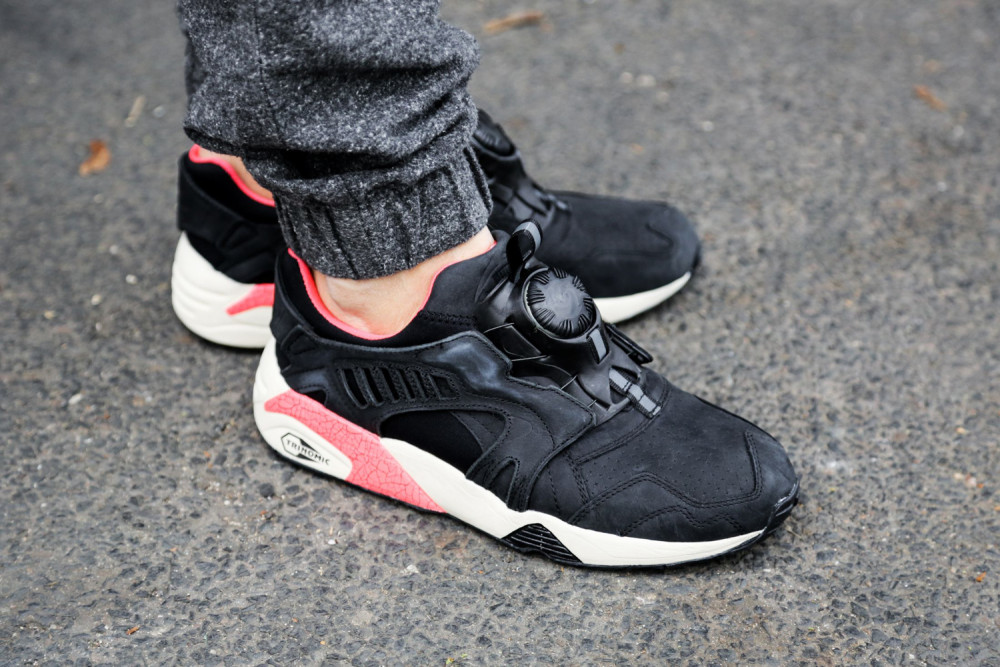 PUMA Disc Crackle Pack Part IV 1 1000x667