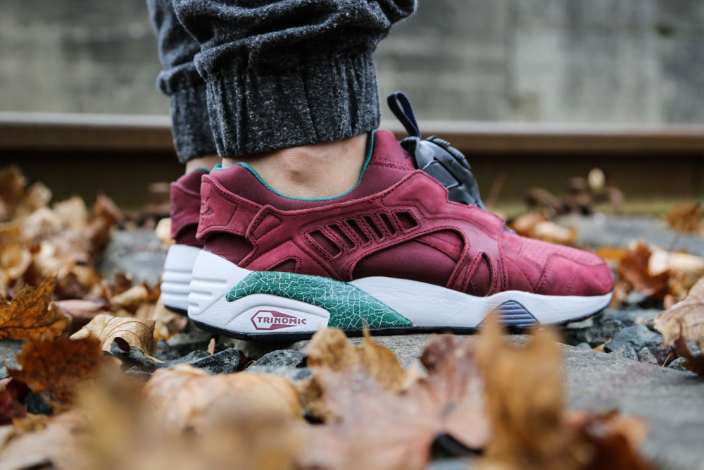 PUMA Disc Crackle Pack Part IV 11 1000x667