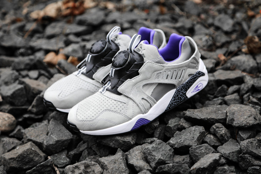 PUMA Disc Crackle Pack Part IV 13 1000x667
