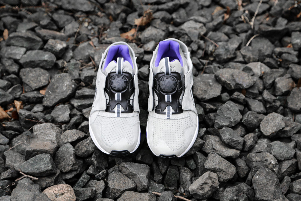 PUMA Disc Crackle Pack Part IV 14 1000x667