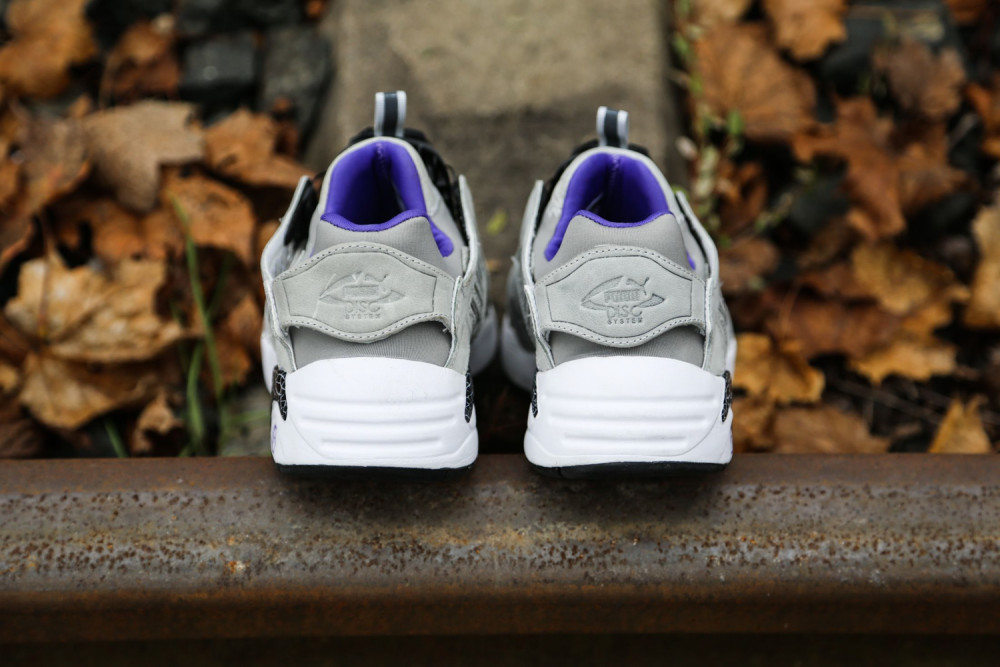PUMA Disc Crackle Pack Part IV 15 1000x667