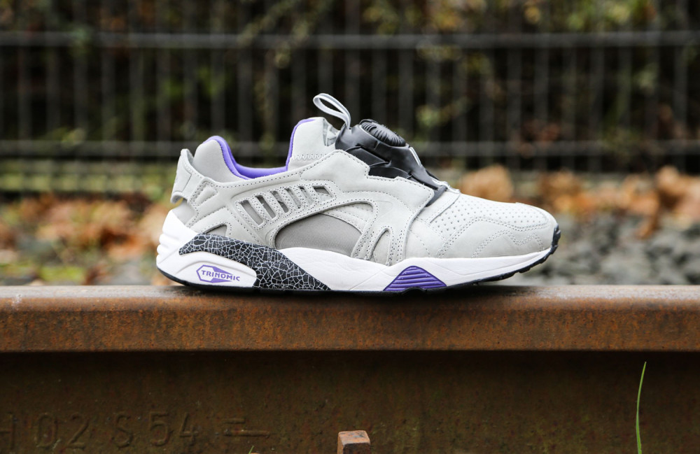 PUMA Disc Crackle Pack Part IV 16 1000x649