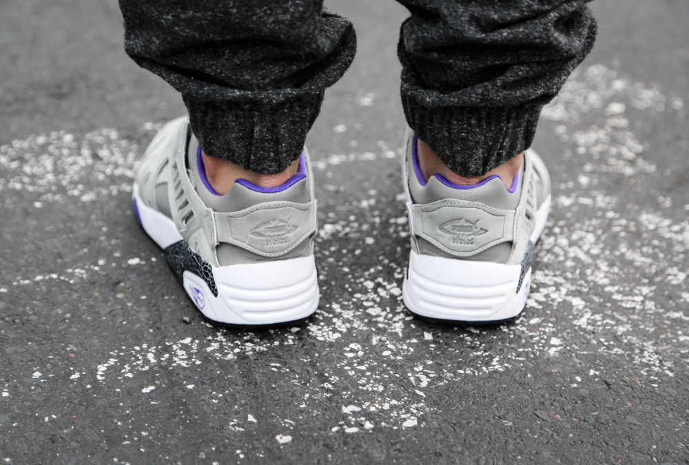 PUMA Disc Crackle Pack Part IV 18 1000x675