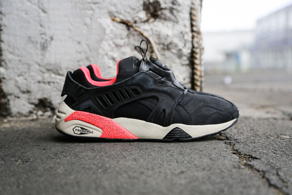 PUMA Disc Crackle Pack Part IV 2 1000x667