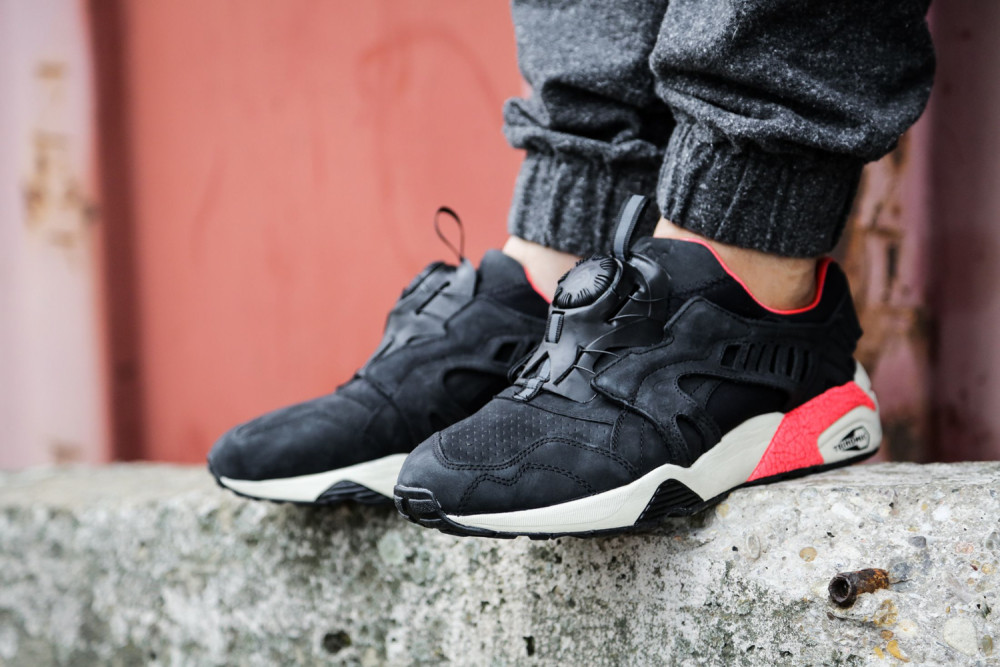 PUMA Disc Crackle Pack Part IV 4 1000x667