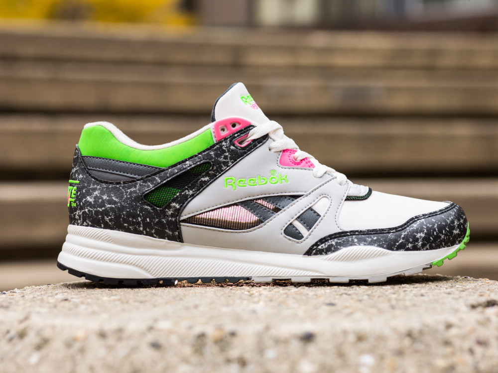 Reebok Classic Year of The Ventilator 1 1000x749