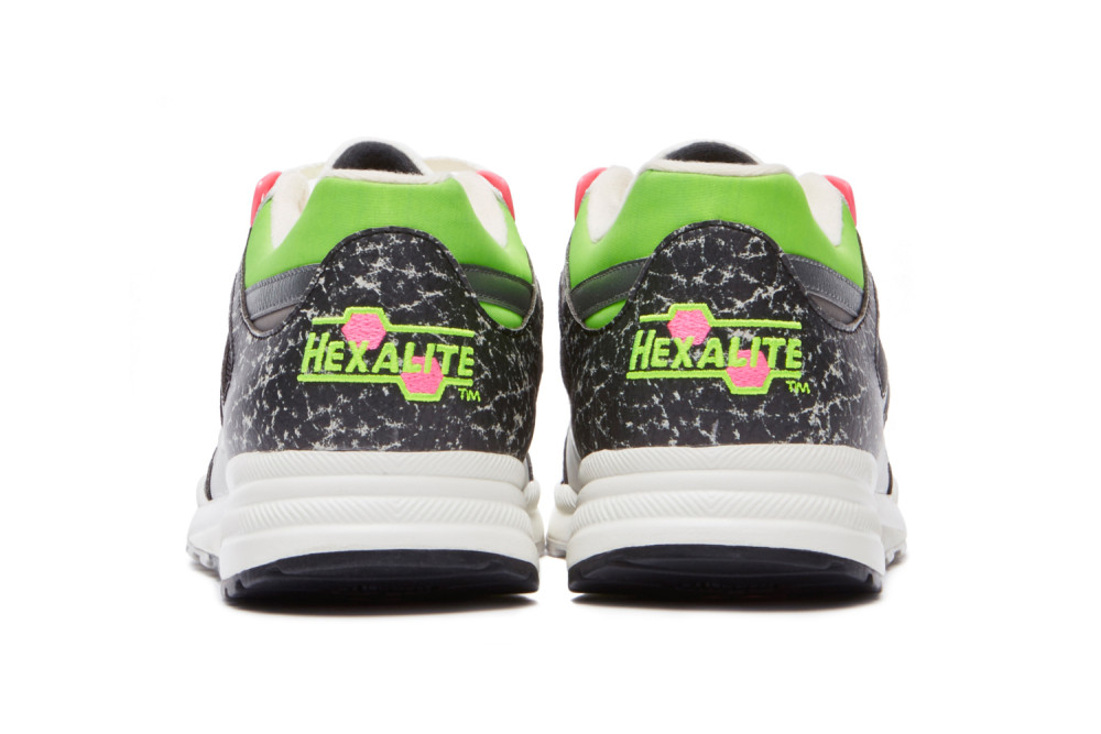 Reebok Classic Year of The Ventilator 11 1000x667