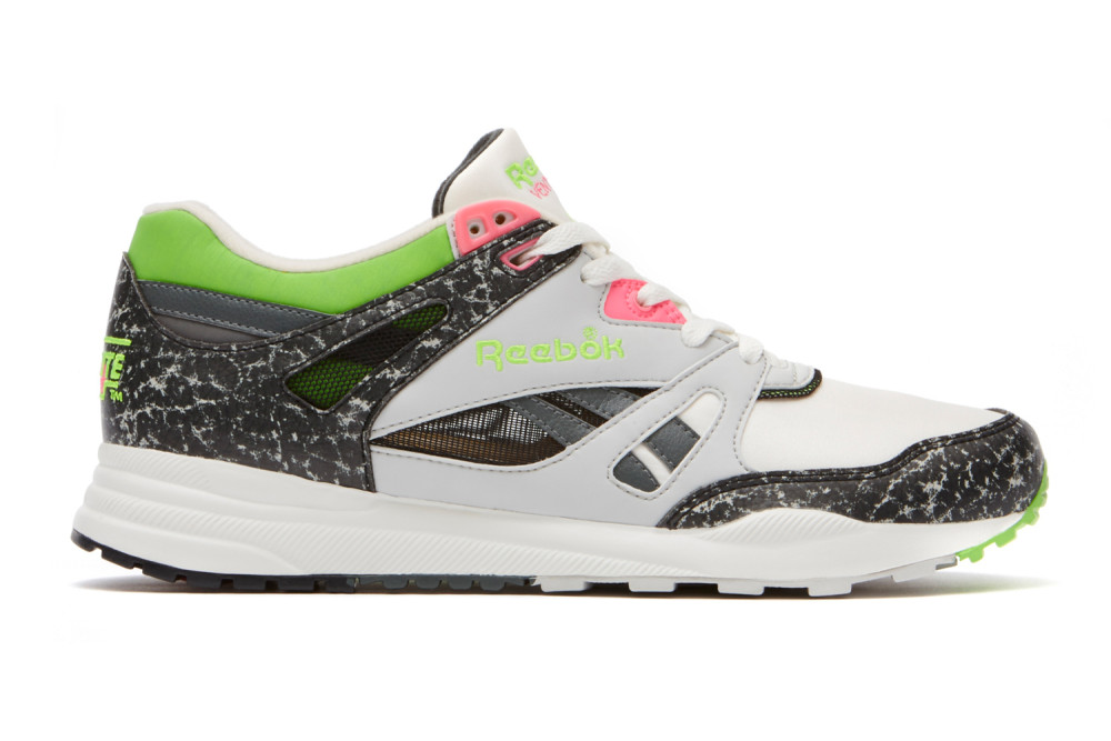 Reebok Classic Year of The Ventilator 12 1000x667