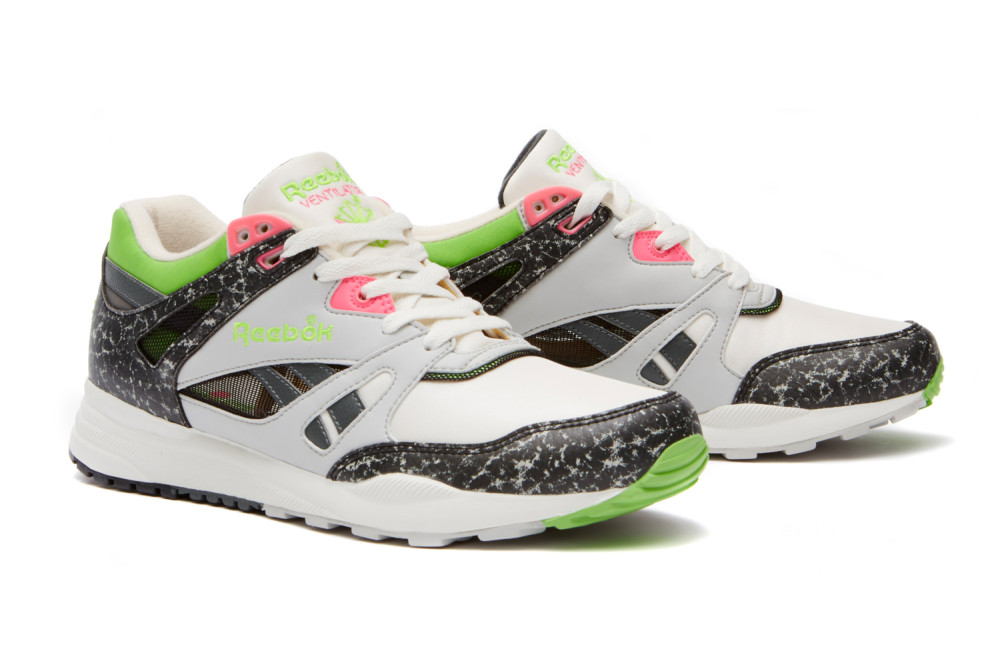Reebok Classic Year of The Ventilator 13 1000x667