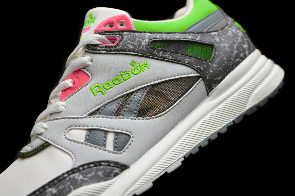 Reebok Classic Year of The Ventilator 7 1000x667