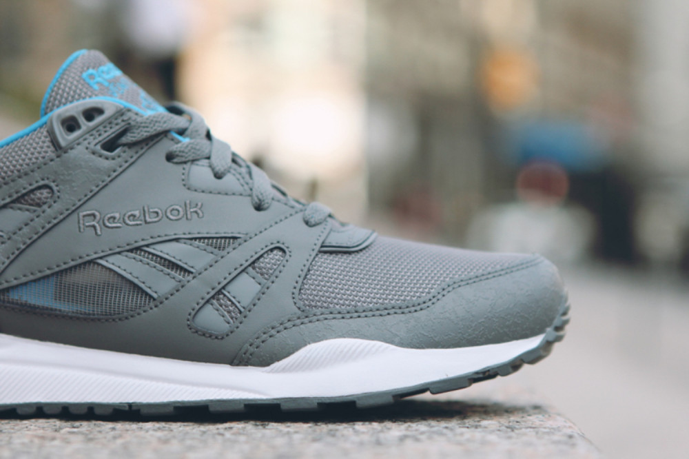 Reebok Ventilator Reflective Year of The Ventilator 22 1000x666