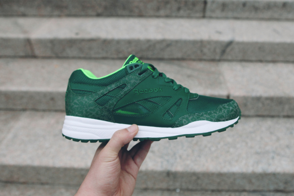 Reebok Ventilator Reflective Year of The Ventilator 25 1000x666