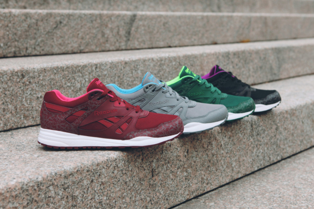 Reebok Ventilator Reflective Year of The Ventilator 6 1000x666