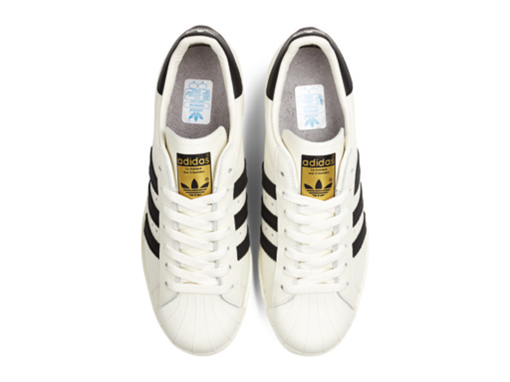 adidas Originals Superstar Vintage Deluxe Pack 1 1000x750