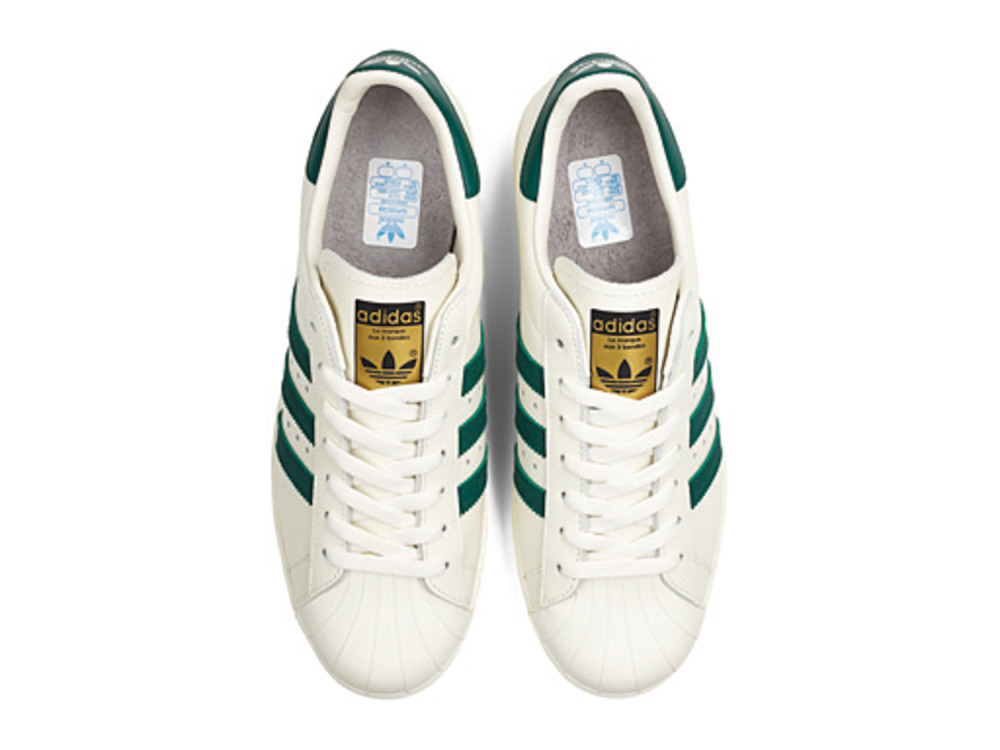 adidas Originals Superstar Vintage Deluxe Pack 10 1000x750