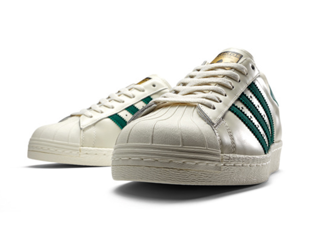 adidas Originals Superstar Vintage Deluxe Pack 11 1000x750
