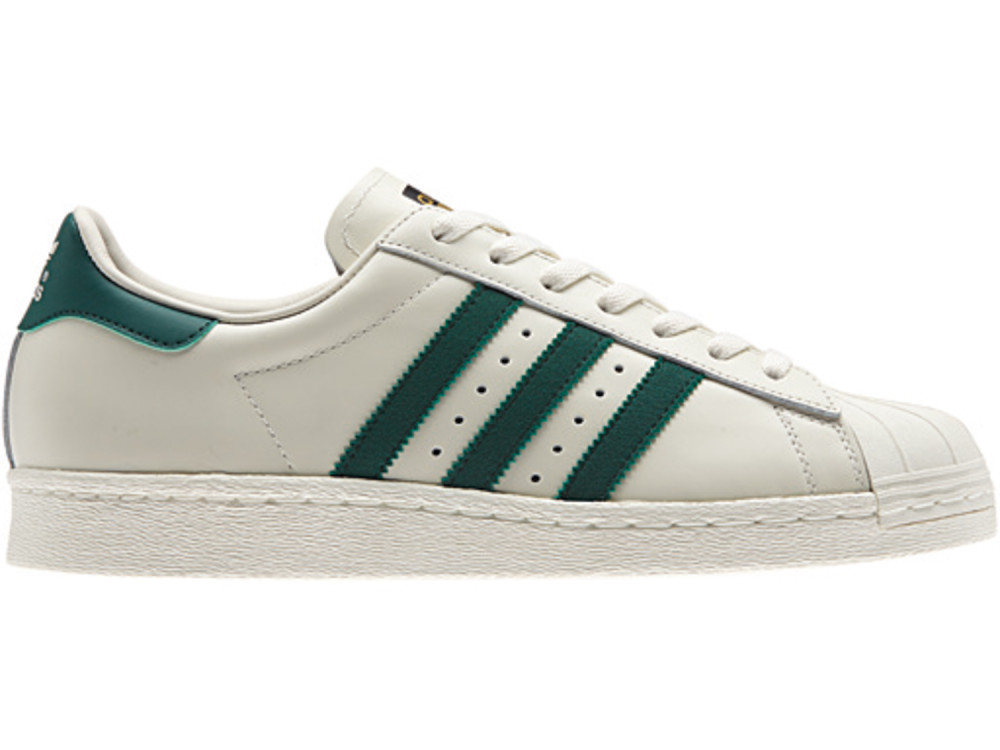 adidas Originals Superstar Vintage Deluxe Pack 12 1000x750