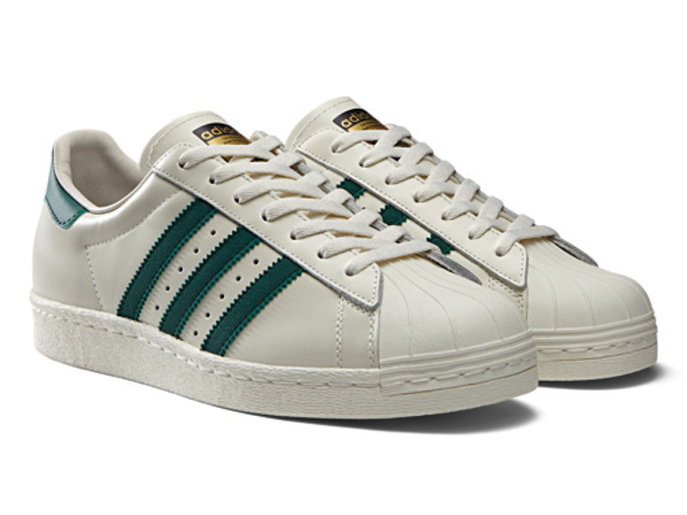 adidas Originals Superstar Vintage Deluxe Pack 13 1000x750
