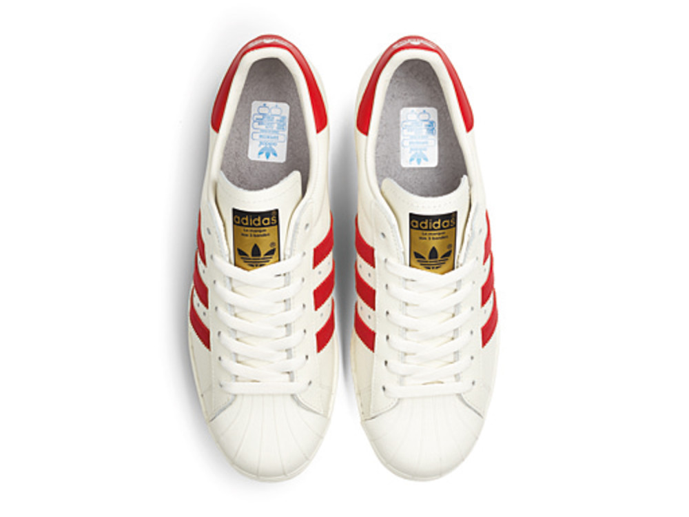 adidas Originals Superstar Vintage Deluxe Pack 14 1000x750
