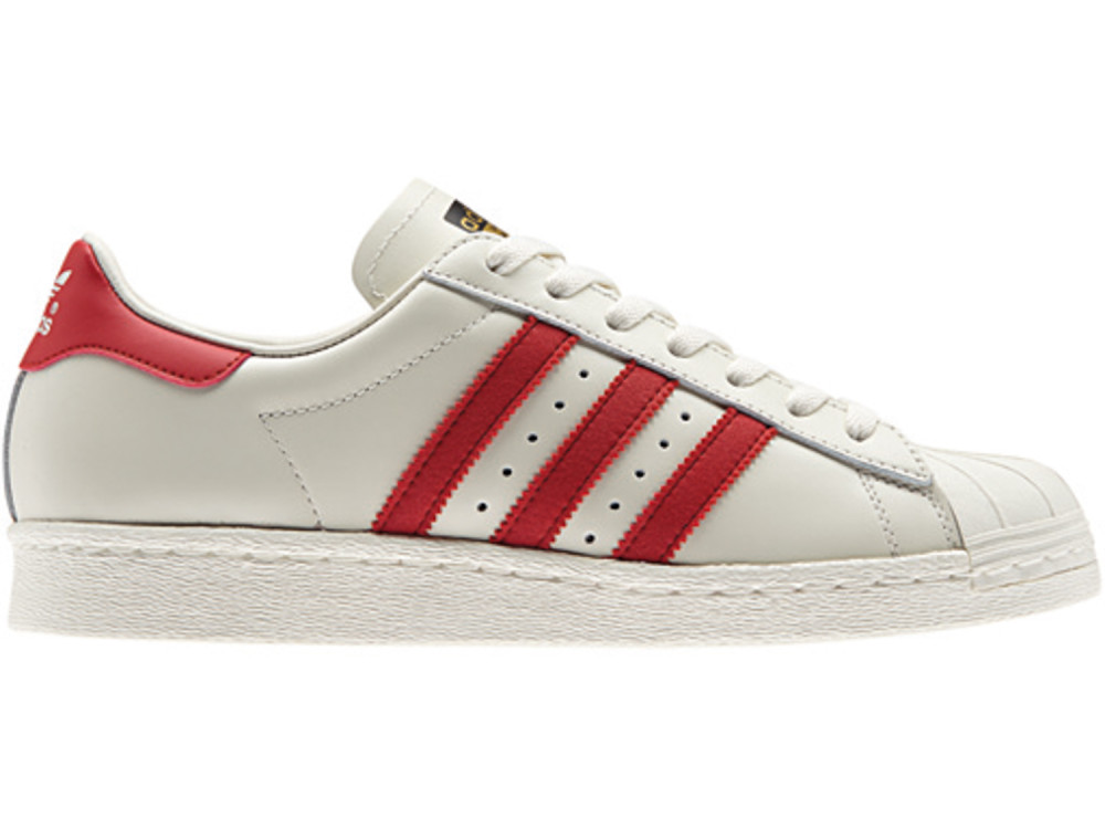 adidas Originals Superstar Vintage Deluxe Pack 16 1000x750