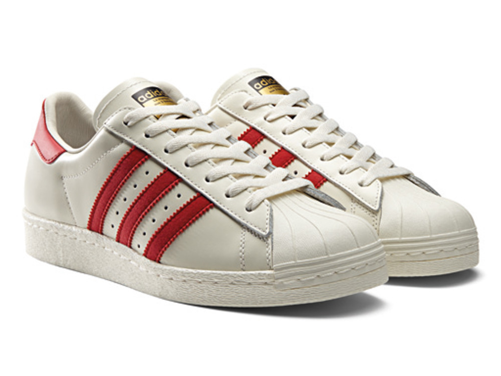 adidas Originals Superstar Vintage Deluxe Pack 17 1000x750