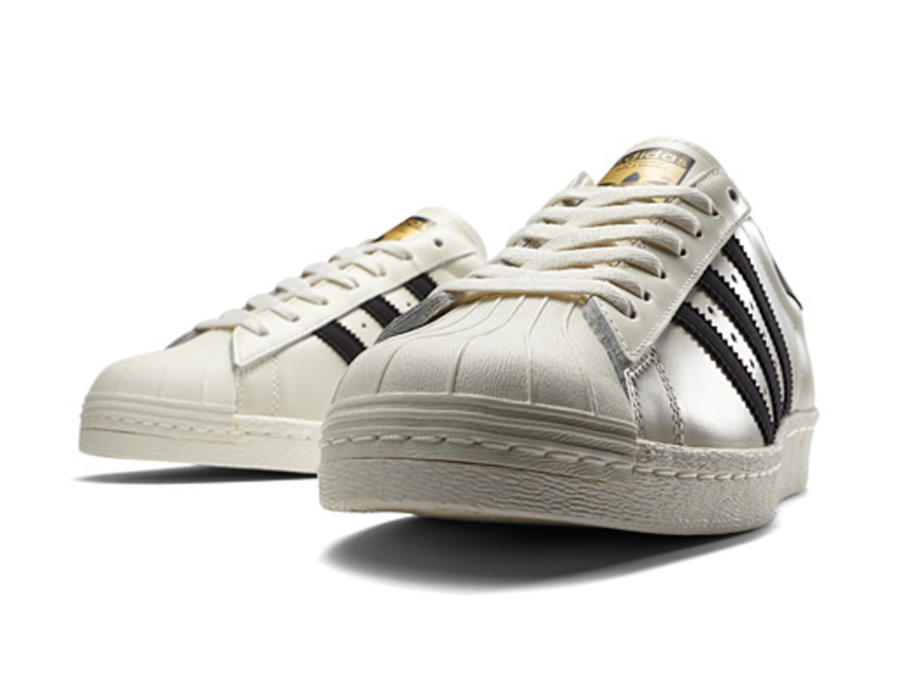 adidas Originals Superstar Vintage Deluxe Pack 2 1000x750