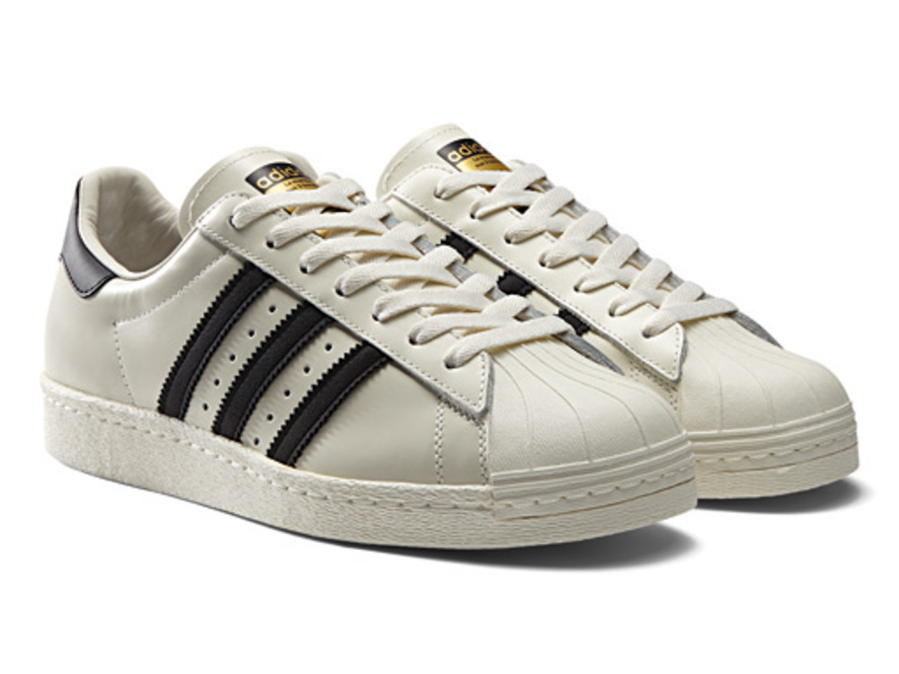 adidas Originals Superstar Vintage Deluxe Pack 4 1000x750