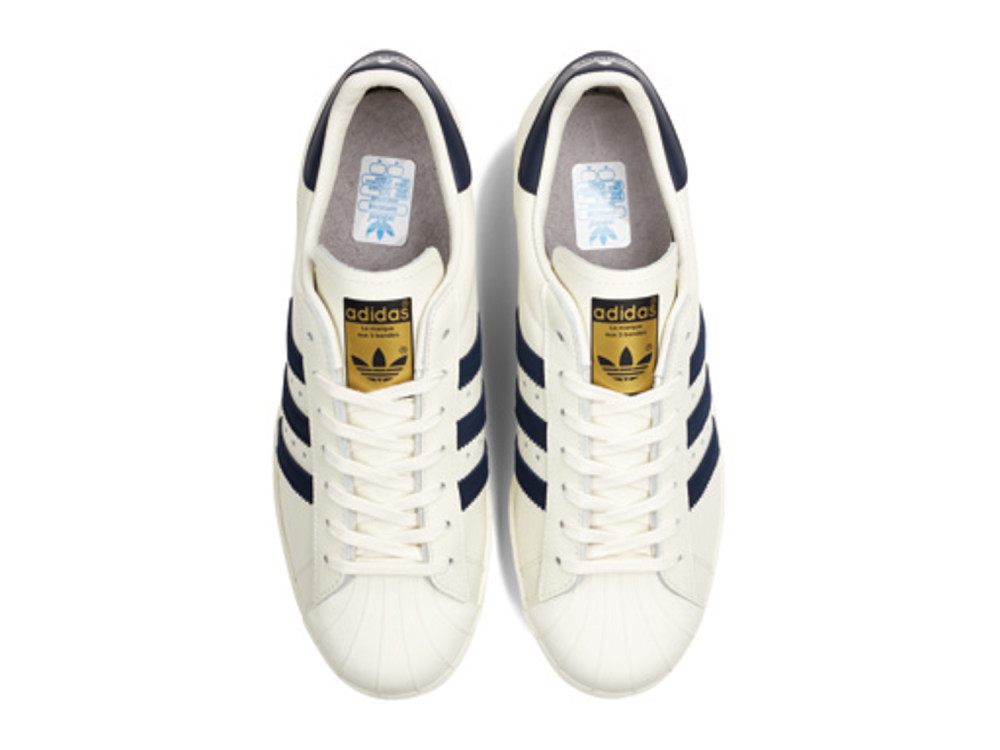 adidas Originals Superstar Vintage Deluxe Pack 6 1000x750