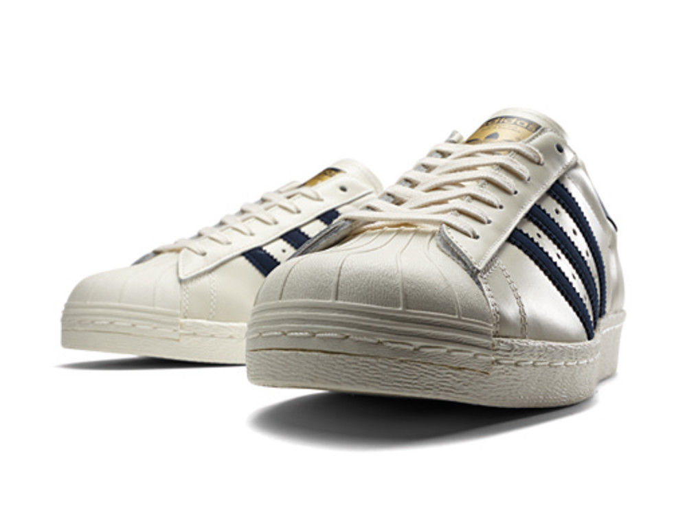 adidas Originals Superstar Vintage Deluxe Pack 7 1000x750