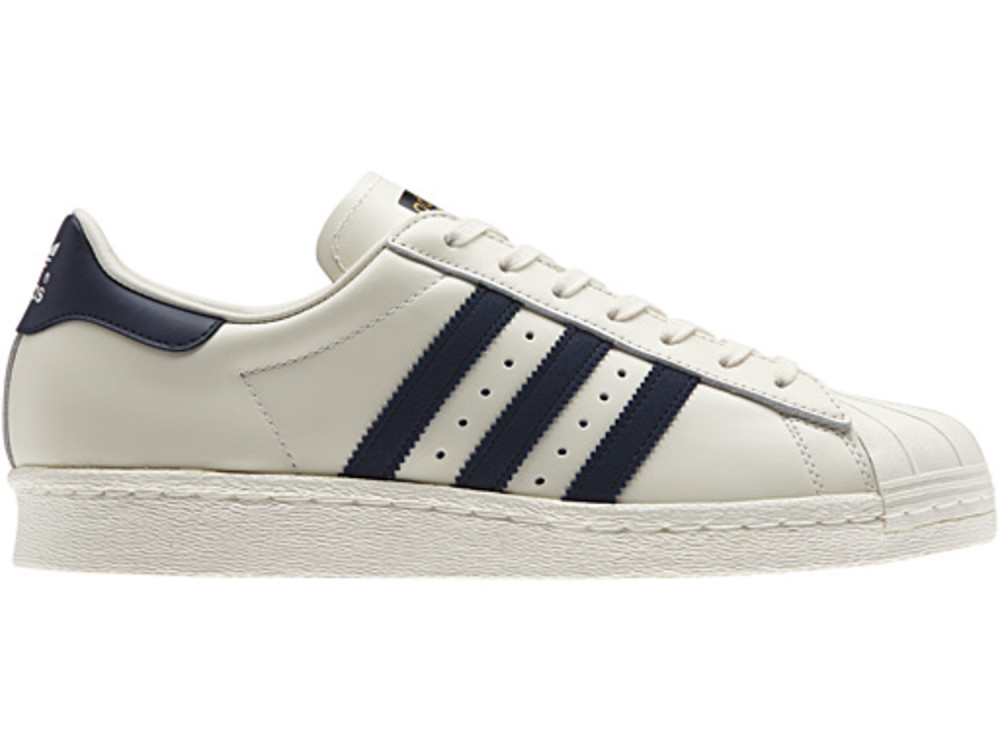 adidas Originals Superstar Vintage Deluxe Pack 8 1000x750