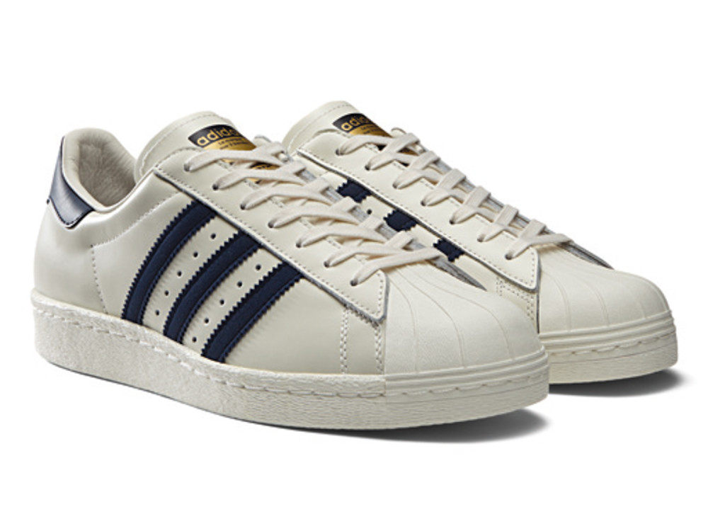 adidas Originals Superstar Vintage Deluxe Pack 9 1000x750