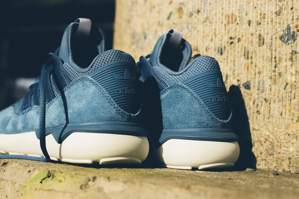 adidas Originals Tubular Moc Runner Tonal Pack 2 1000x667