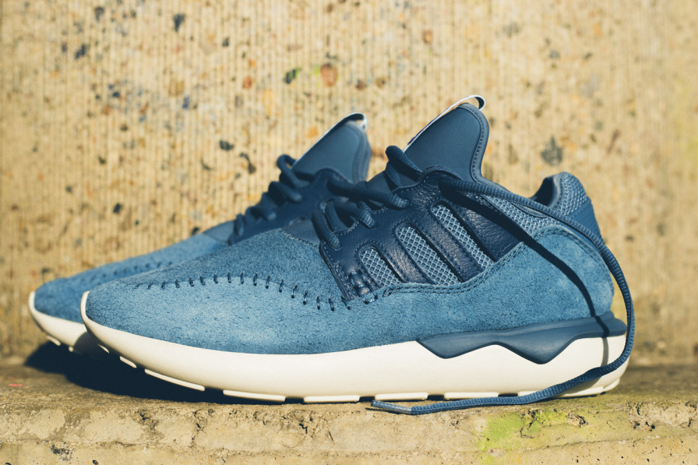 adidas Originals Tubular Moc Runner Tonal Pack 3 1000x667