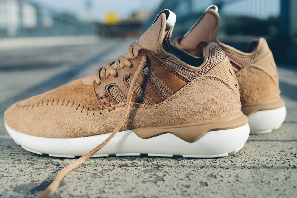 adidas Originals Tubular Moc Runner Tonal Pack 4 1000x667