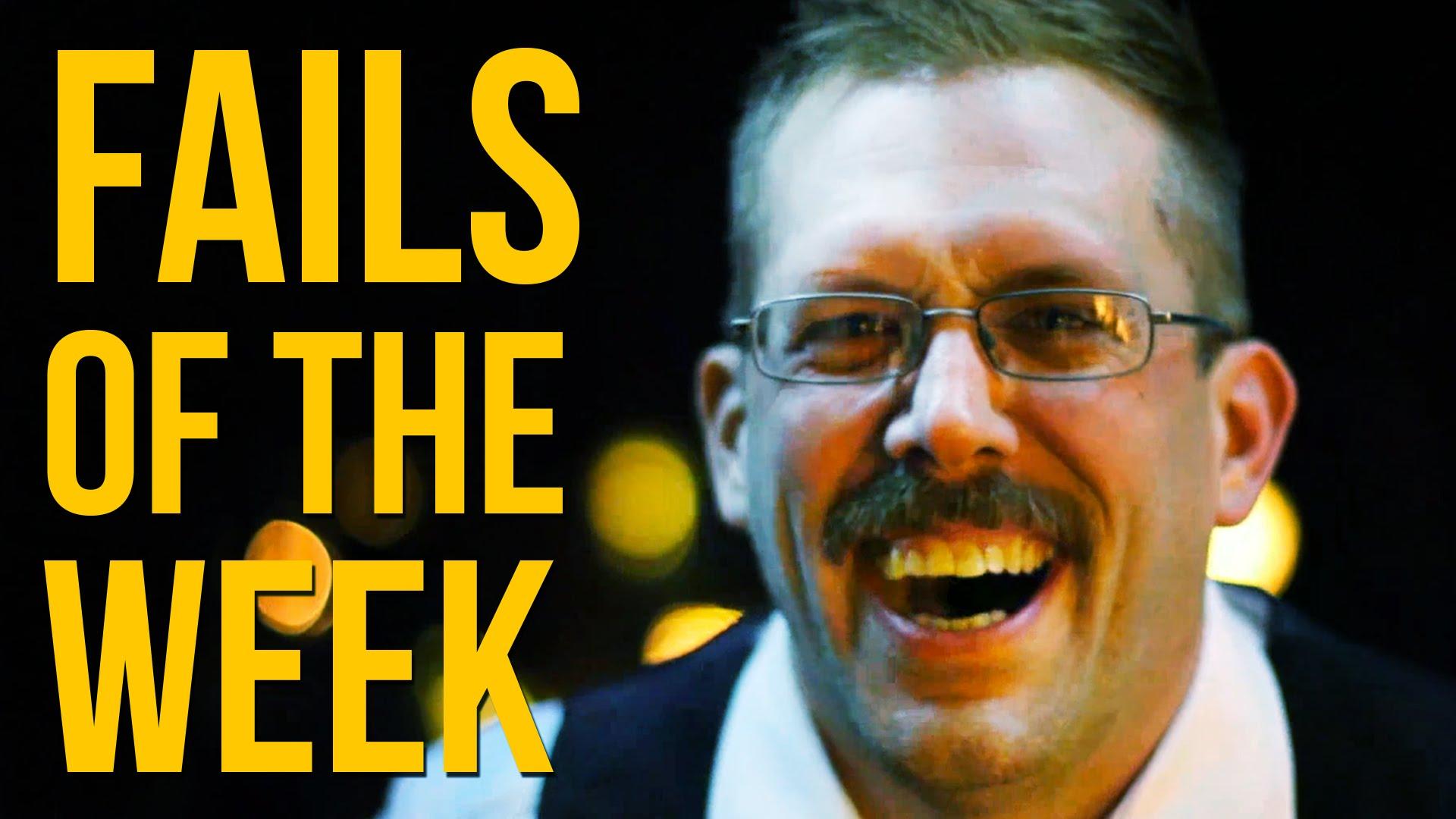 failarmy best fails of the week1