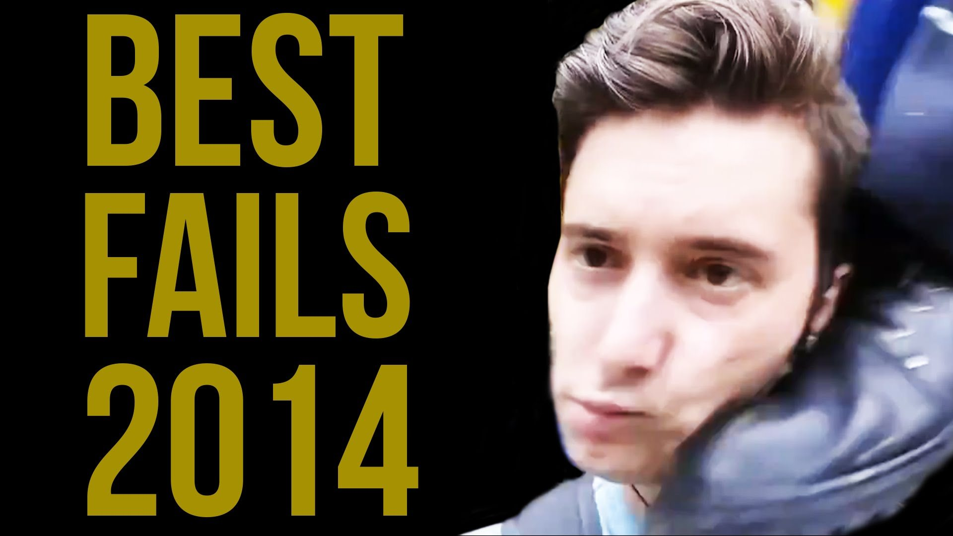 failarmy best fails of the year