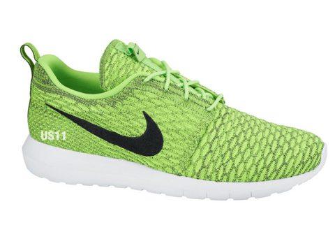 nike sportswear 2015 04