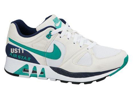 nike sportswear 2015 05