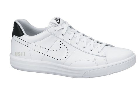 nike sportswear 2015 12