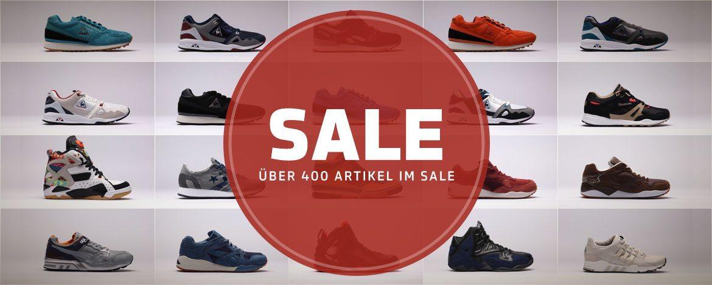 Afew Store Sale