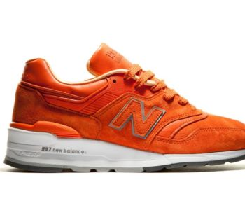 Concepts x New Balance 997 Luxury Goods 2 350x300