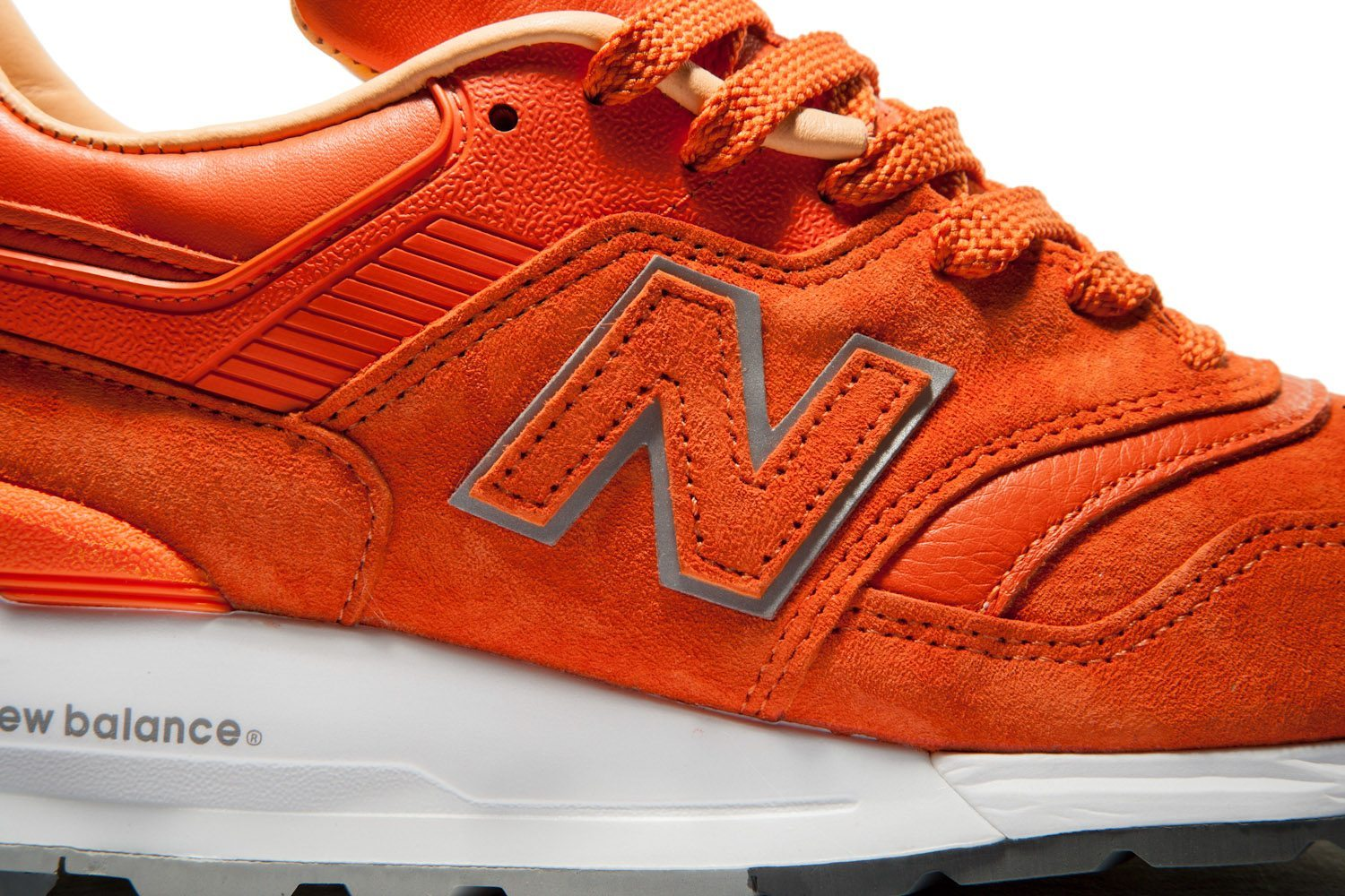 Concepts x New Balance 997 Luxury Goods 3