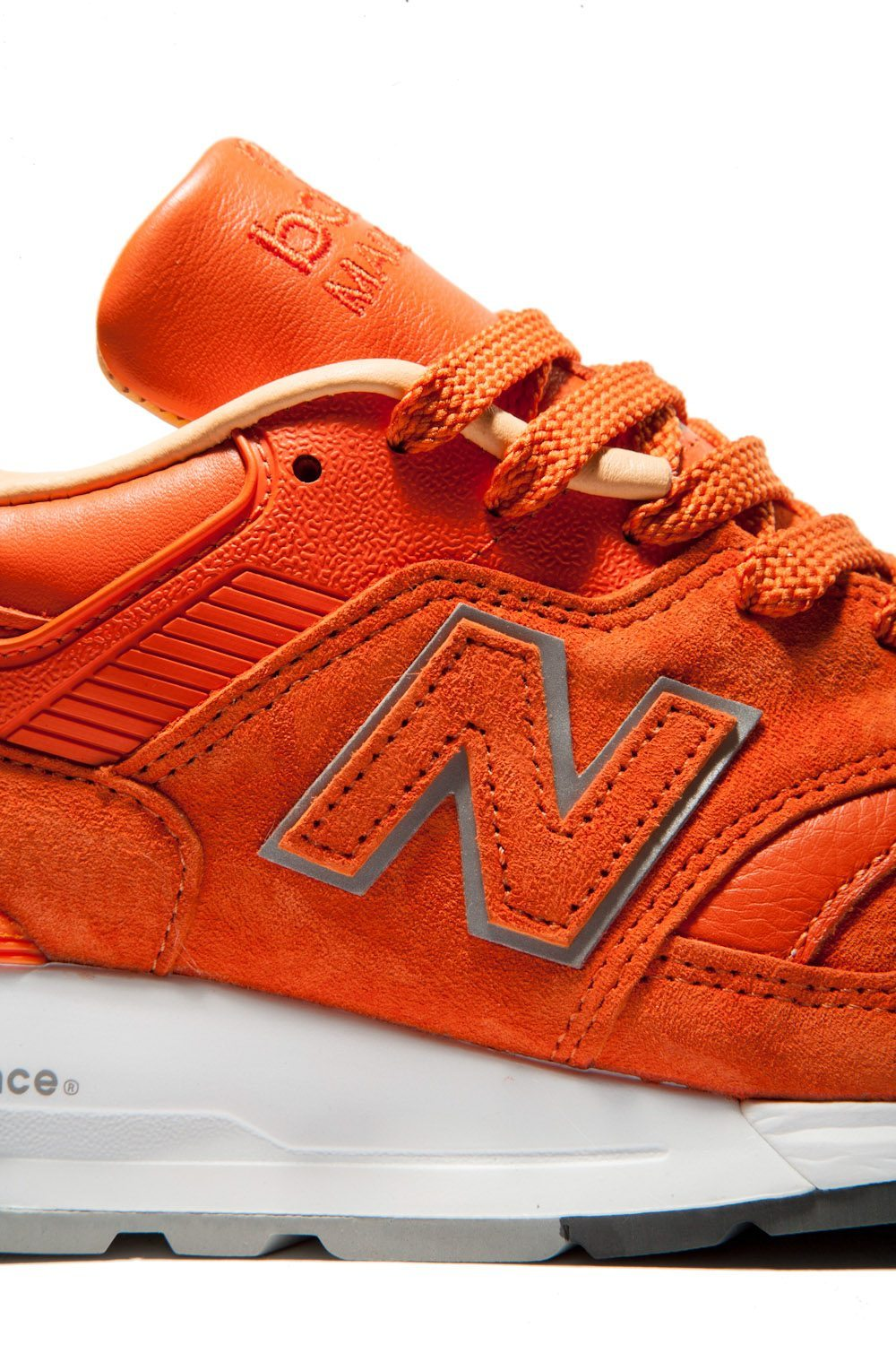 Concepts x New Balance 997 Luxury Goods 5