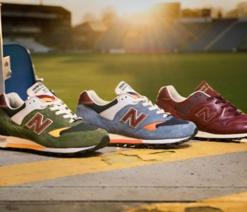 New Balance 577 Test Match Pack 6 350x300