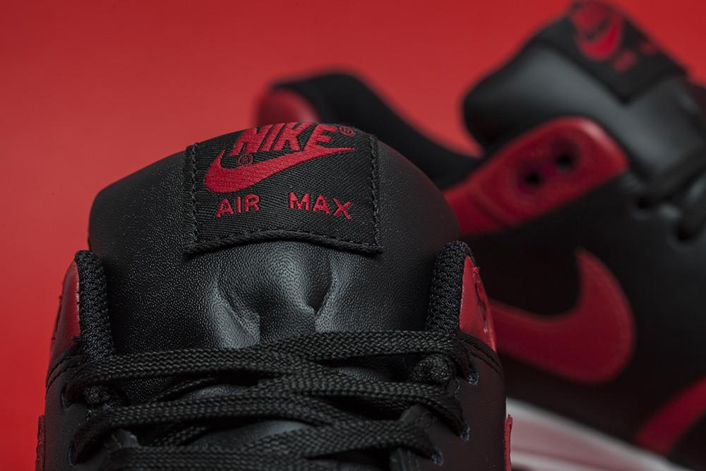 Nike Air Max 1 Valentines 2 1000x667