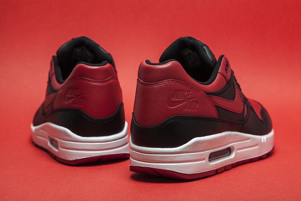Nike Air Max 1 Valentines 3 1000x667