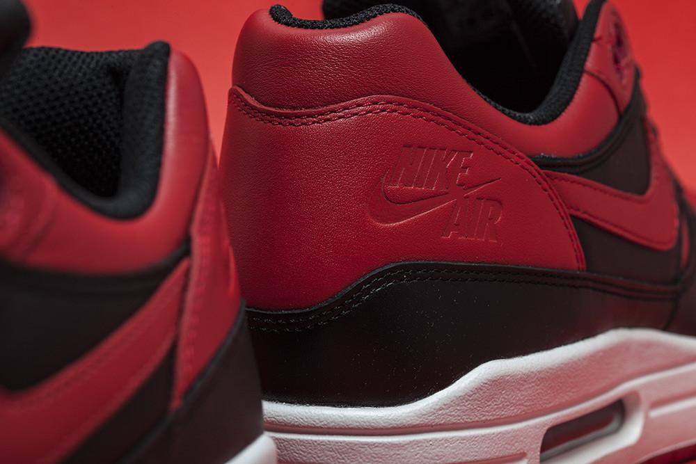 Nike Air Max 1 Valentines 4 1000x667