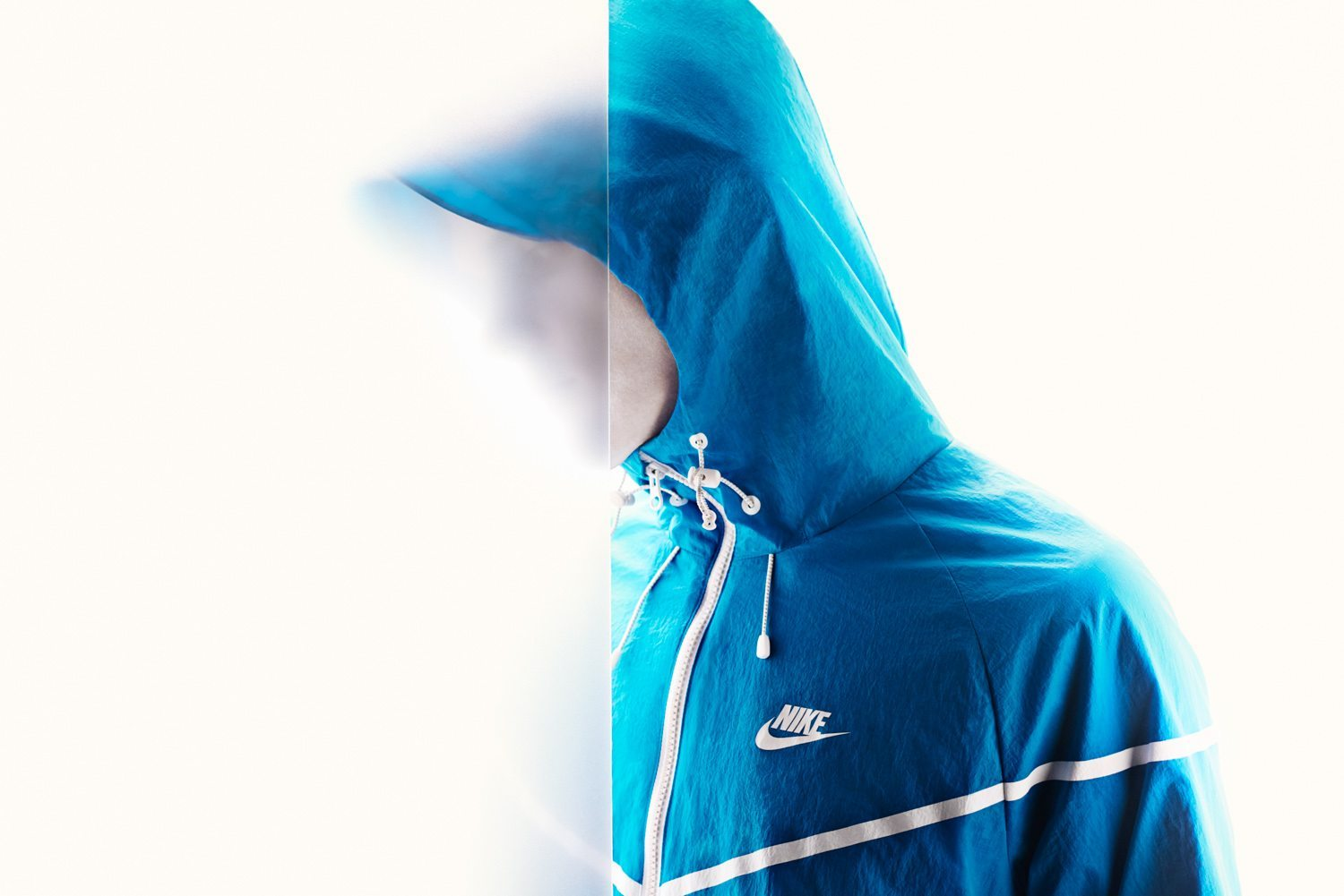 Nike Sportswear Tech Pack Spring 2015 Collection 16